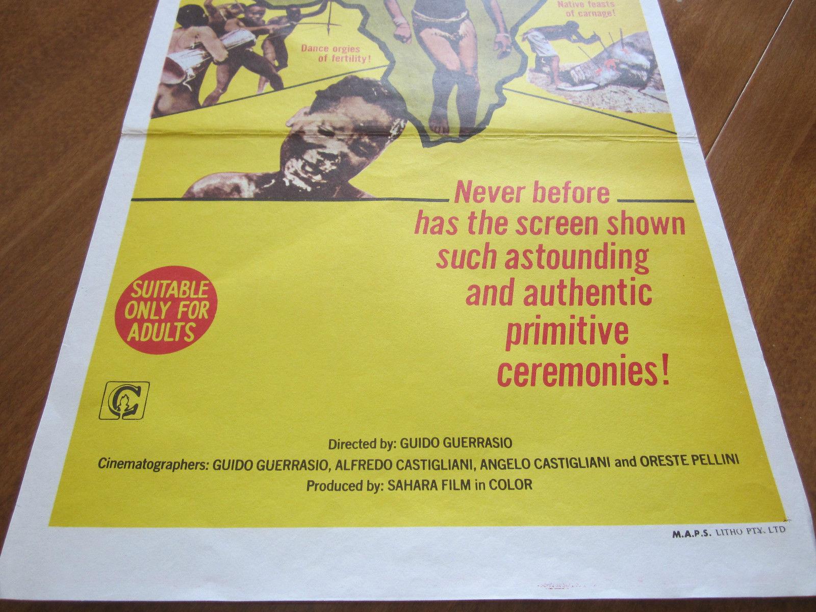 Secret-Africa-1969-Original-Australian-Daybill-Poster-_57 (1).jpg