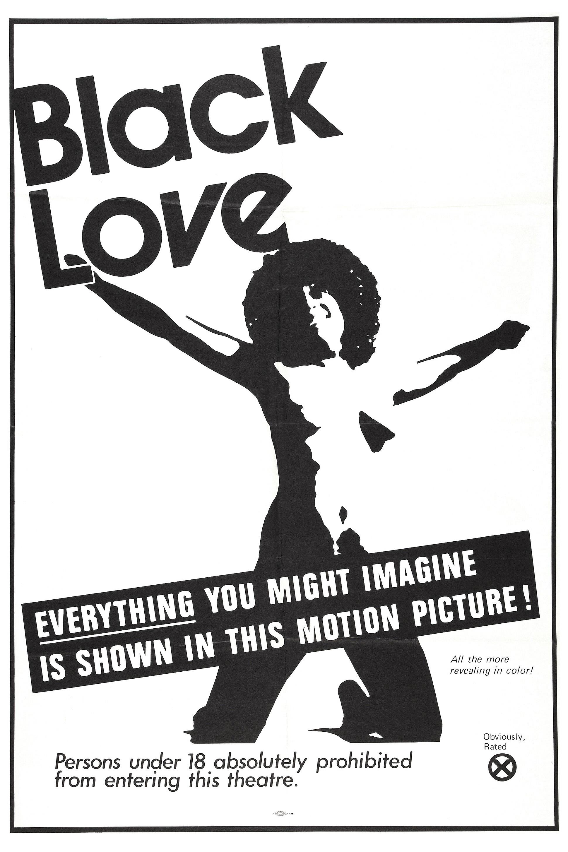 black_love_poster_01.jpg