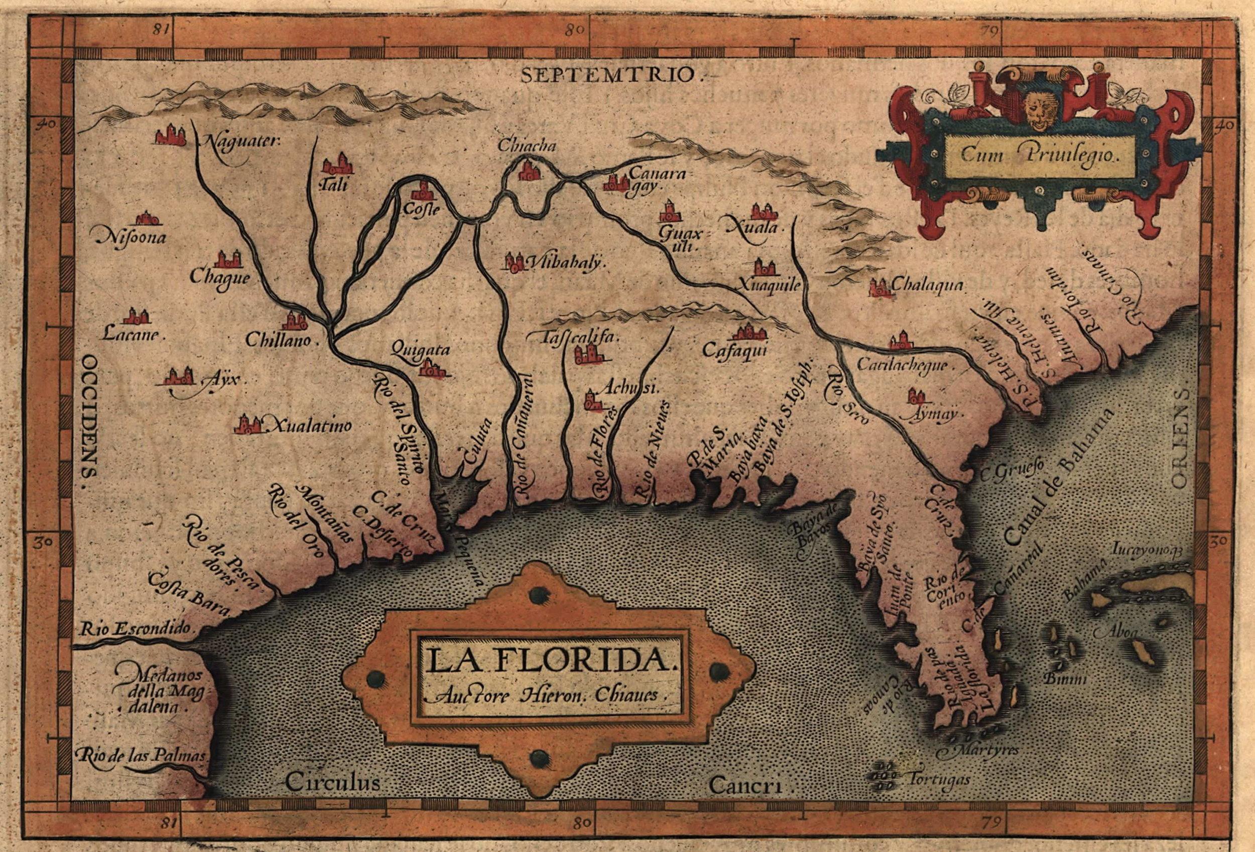 florida map old.jpg