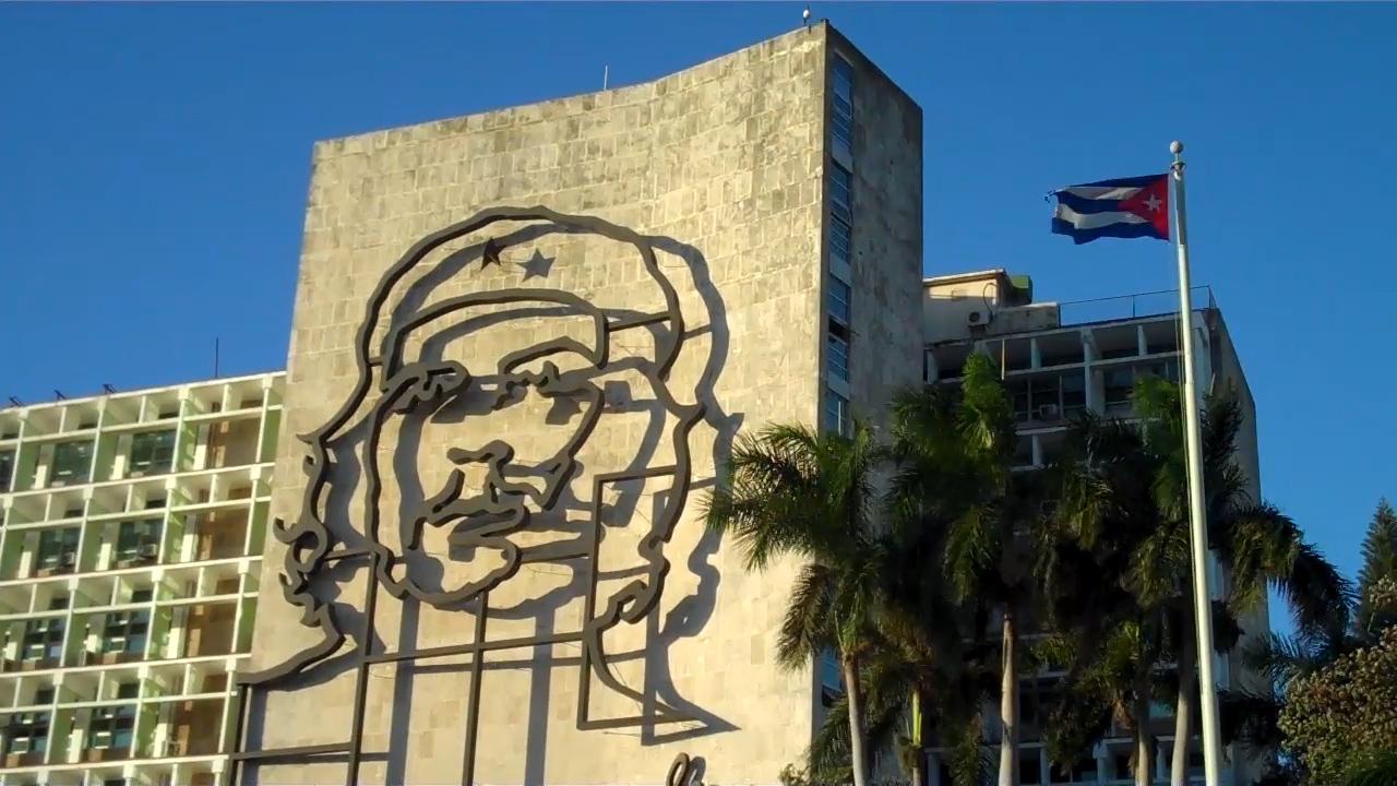 CUBA MCDS.00_01_29_13.Still008.jpg