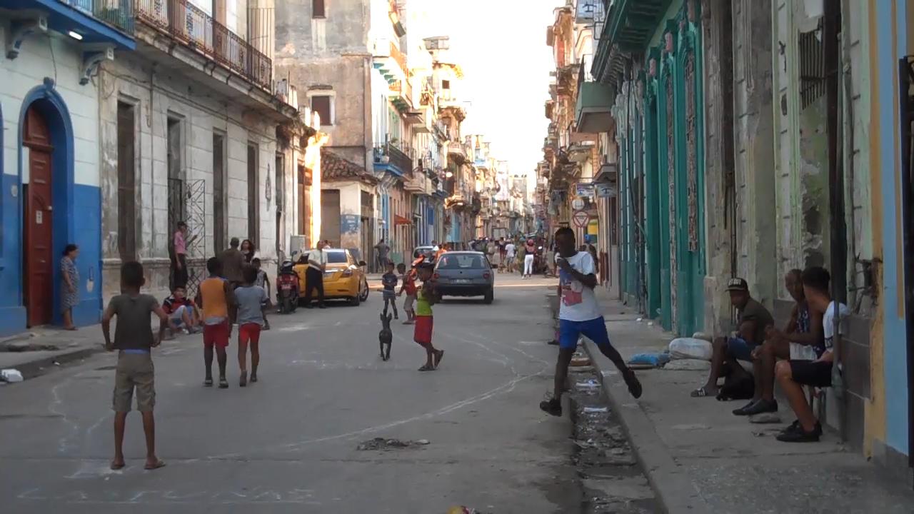 CUBA MCDS.00_01_30_22.Still014.jpg