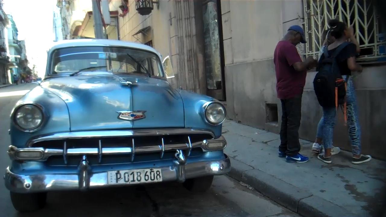 CUBA MCDS.00_01_58_17.Still010.jpg