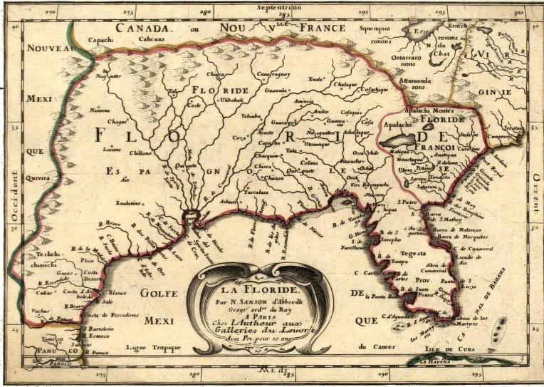 florida map001.jpg
