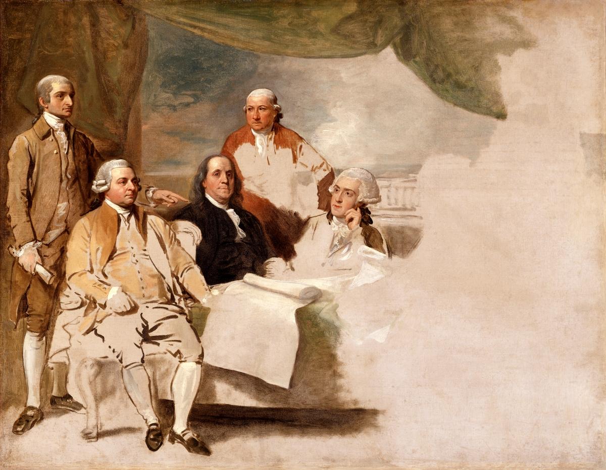 treaty of paris.jpg
