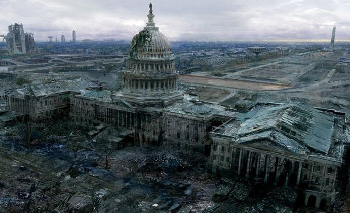 post-nuclear-explosion-washington.jpg