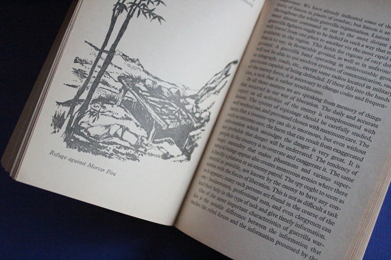 che book 2.jpg