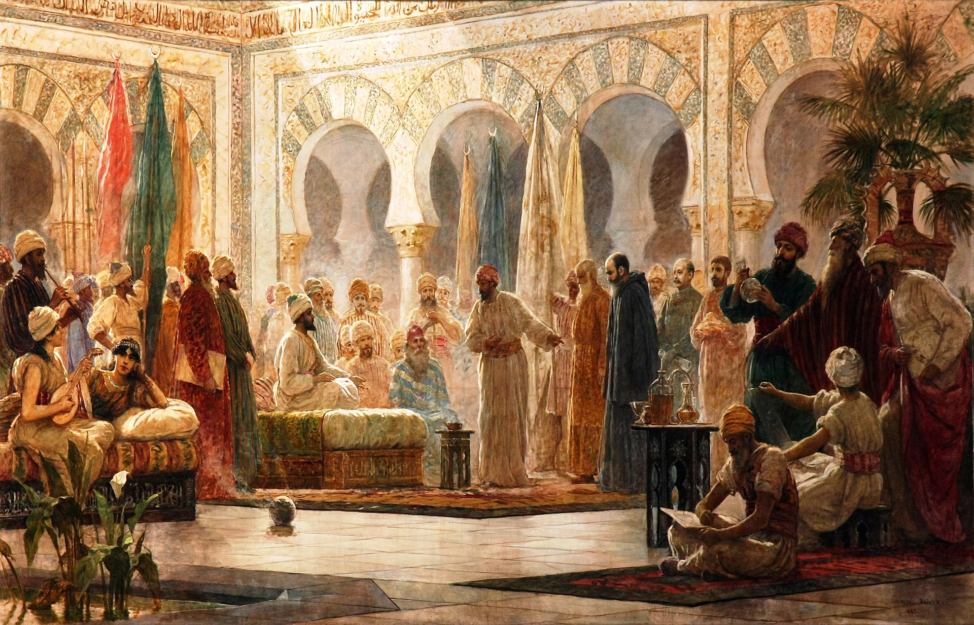 spain islam 1.jpg
