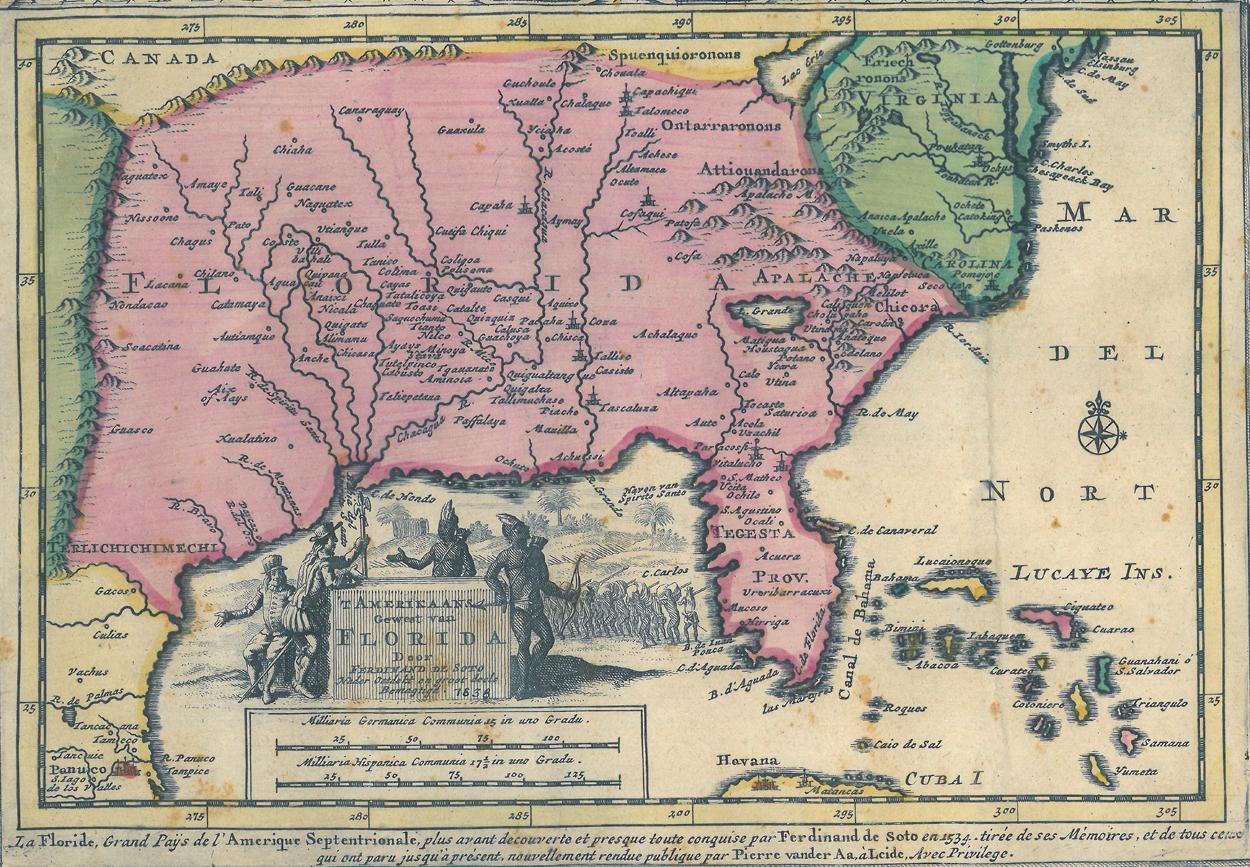 florida map old 2.jpg