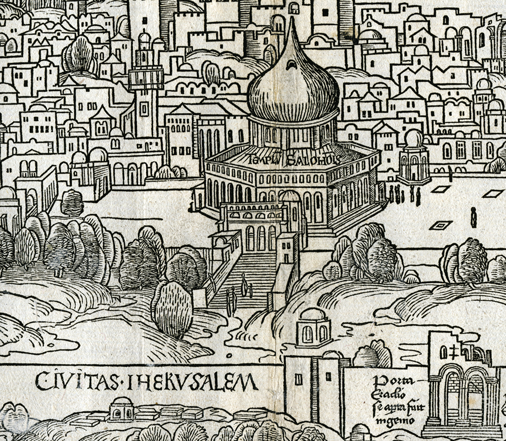 Jerusalem_detail_1000.jpg