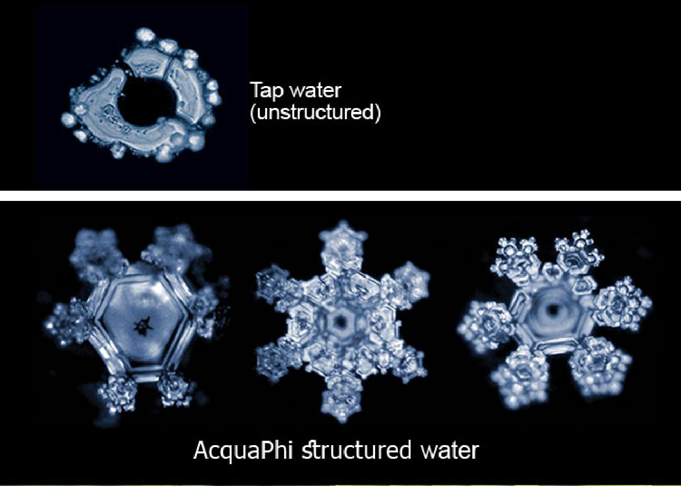 structured water 1.jpg