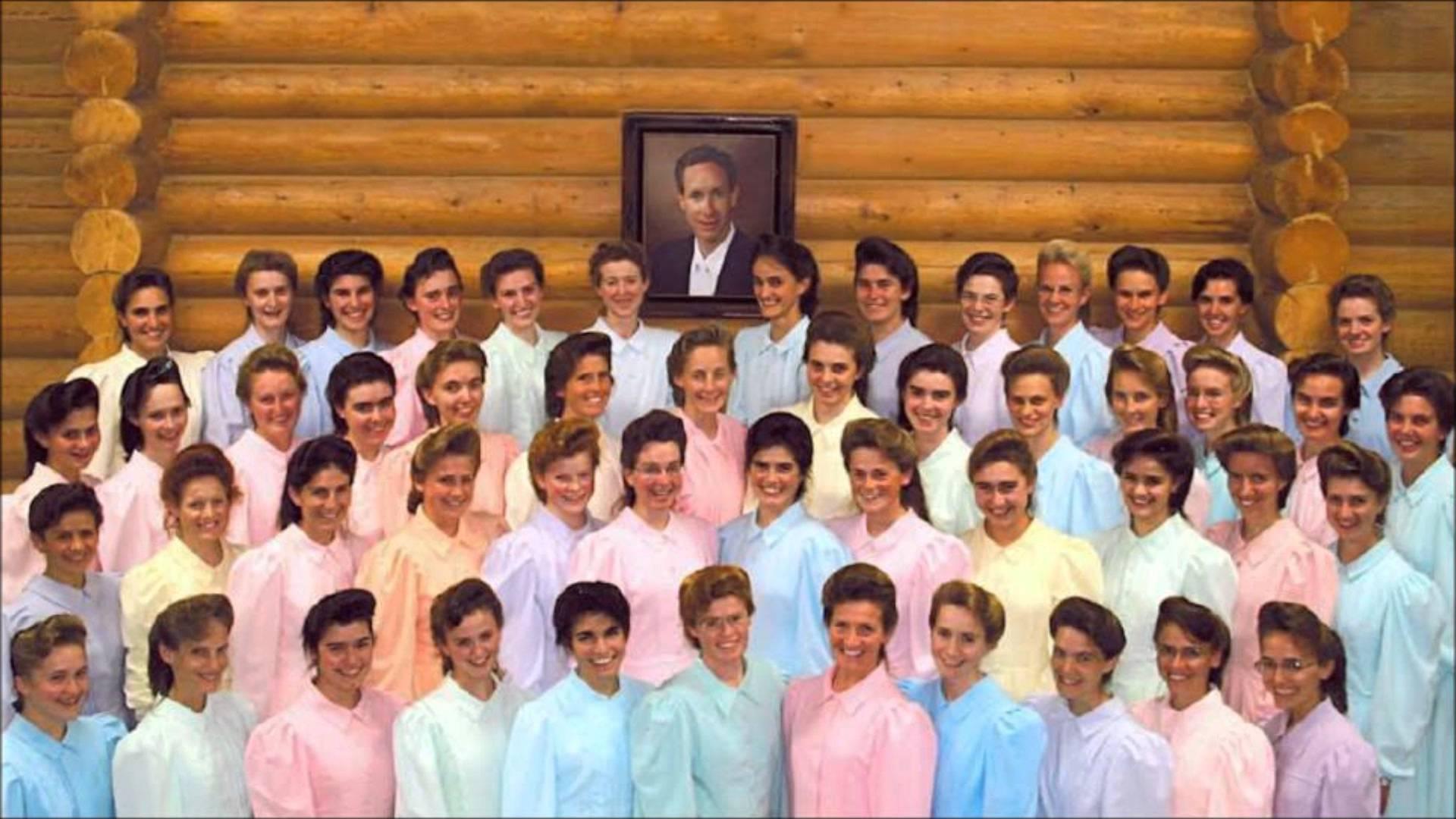 cult 20.jpg