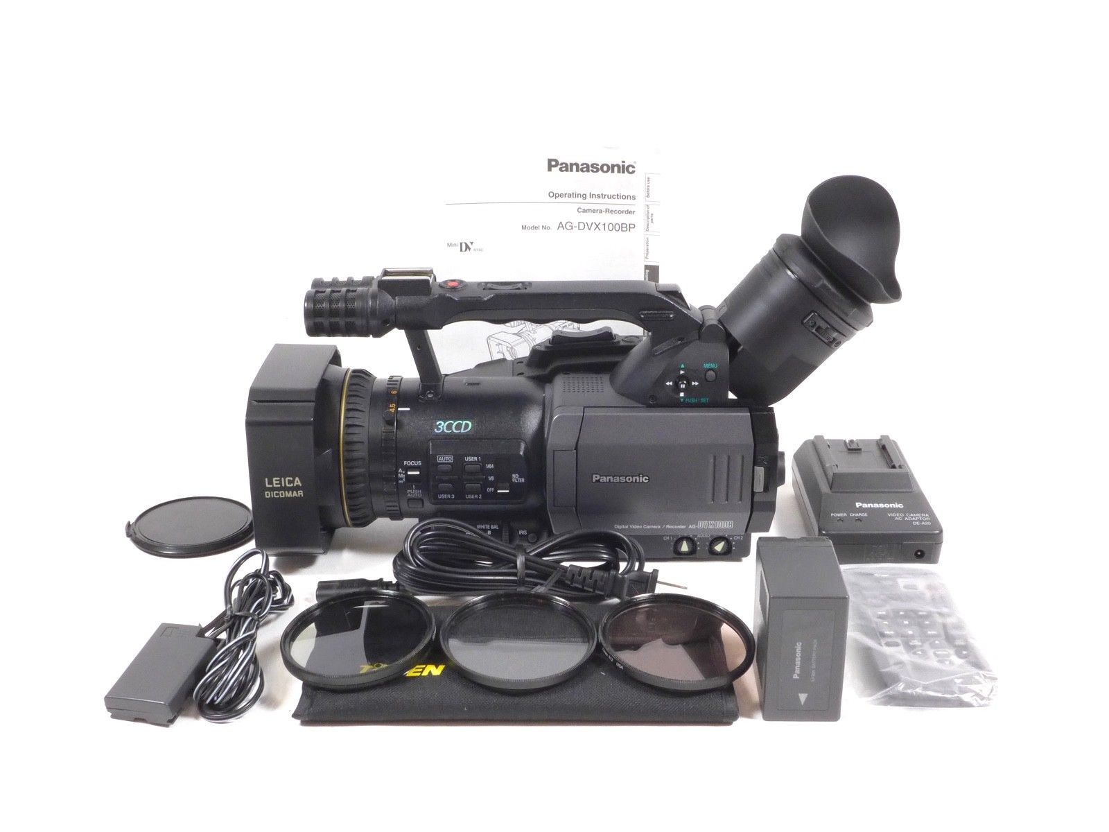 Panasonic-AG-DVX100B-MiniDV-Camcorder-AG-DVX100-B-DVX100-B.jpg