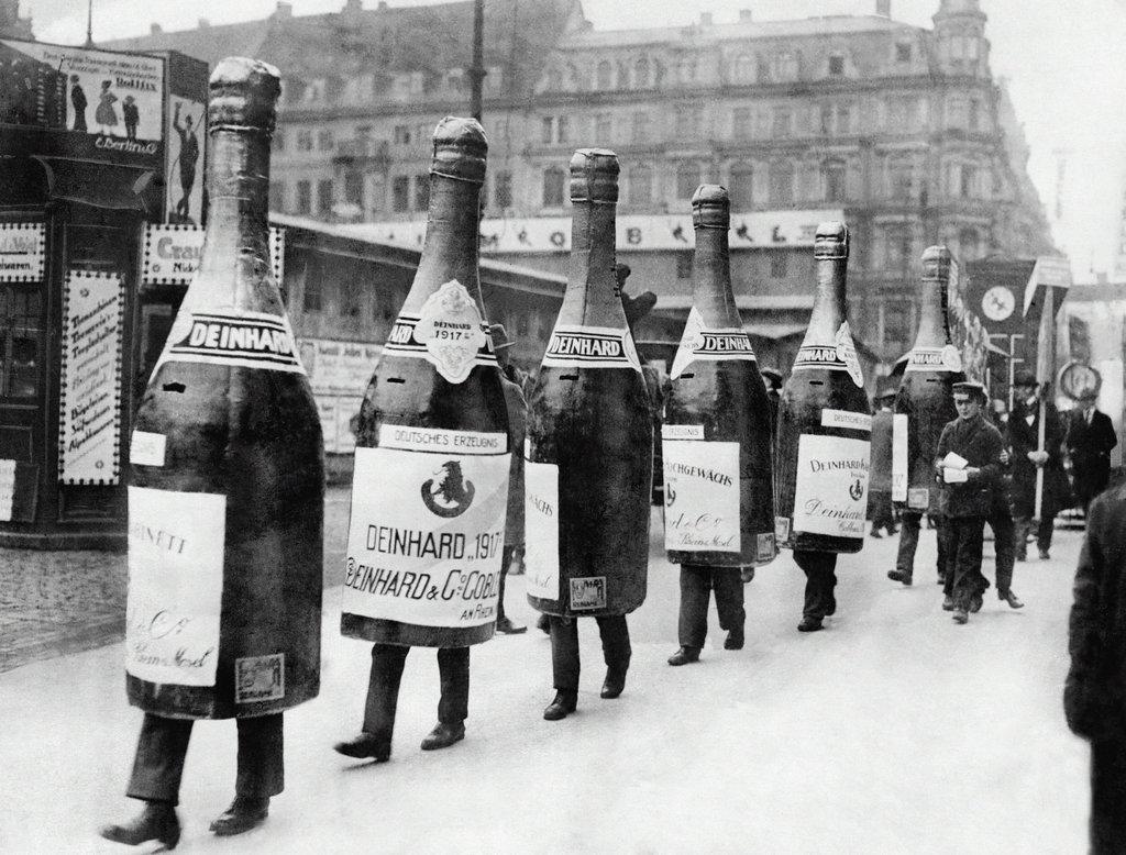 nazi sign 2.jpg
