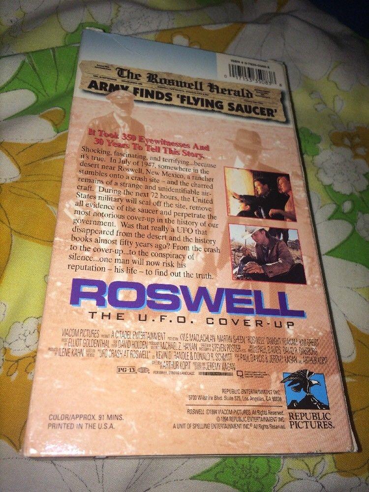 roswell 4.jpg