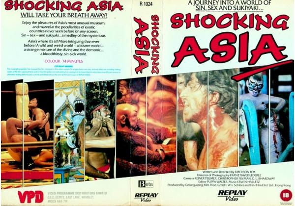 shock asia 1.jpg