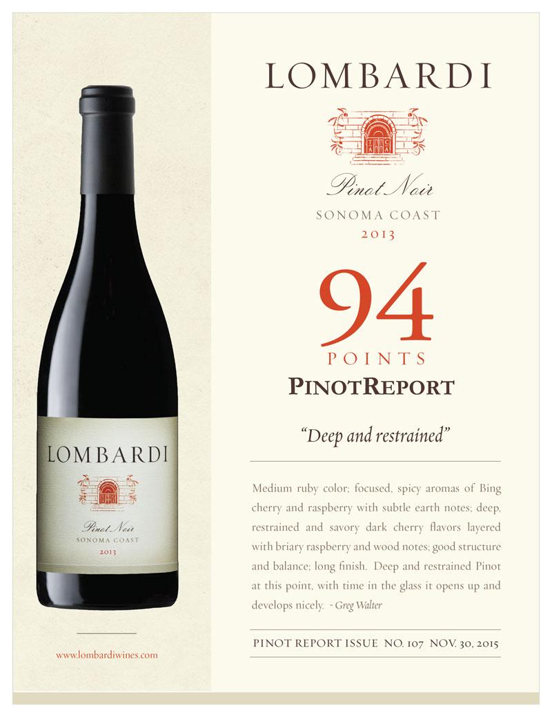 Lombardi-pinot2013-pinot-report-november-2015.jpg