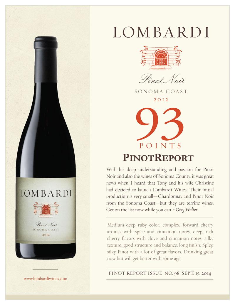 Lombardi-pinot2012-pinot-report-september-2014.jpg