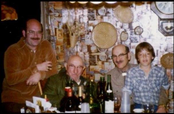 Four Generations_Lombardi.jpg