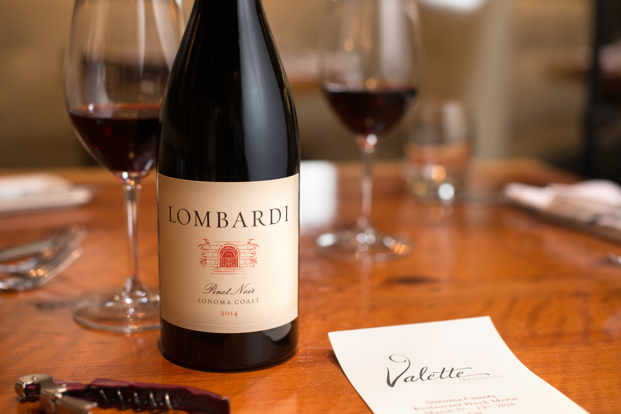 LombardiWines_ValetteRestaurant@MitchRicePhotography.jpg
