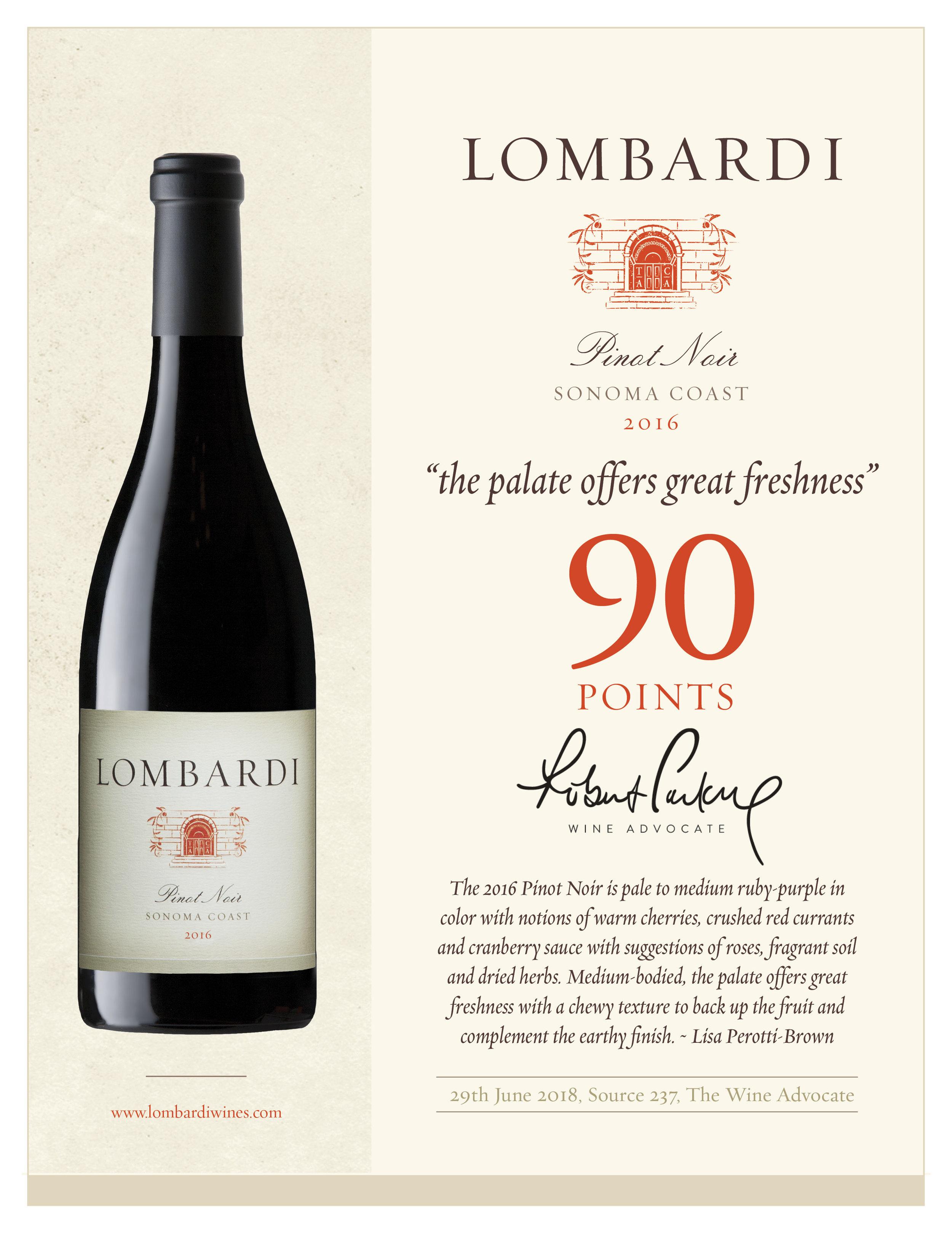 Lombardi_PN16_Acc_WineAdvocate_Jun2018.jpg