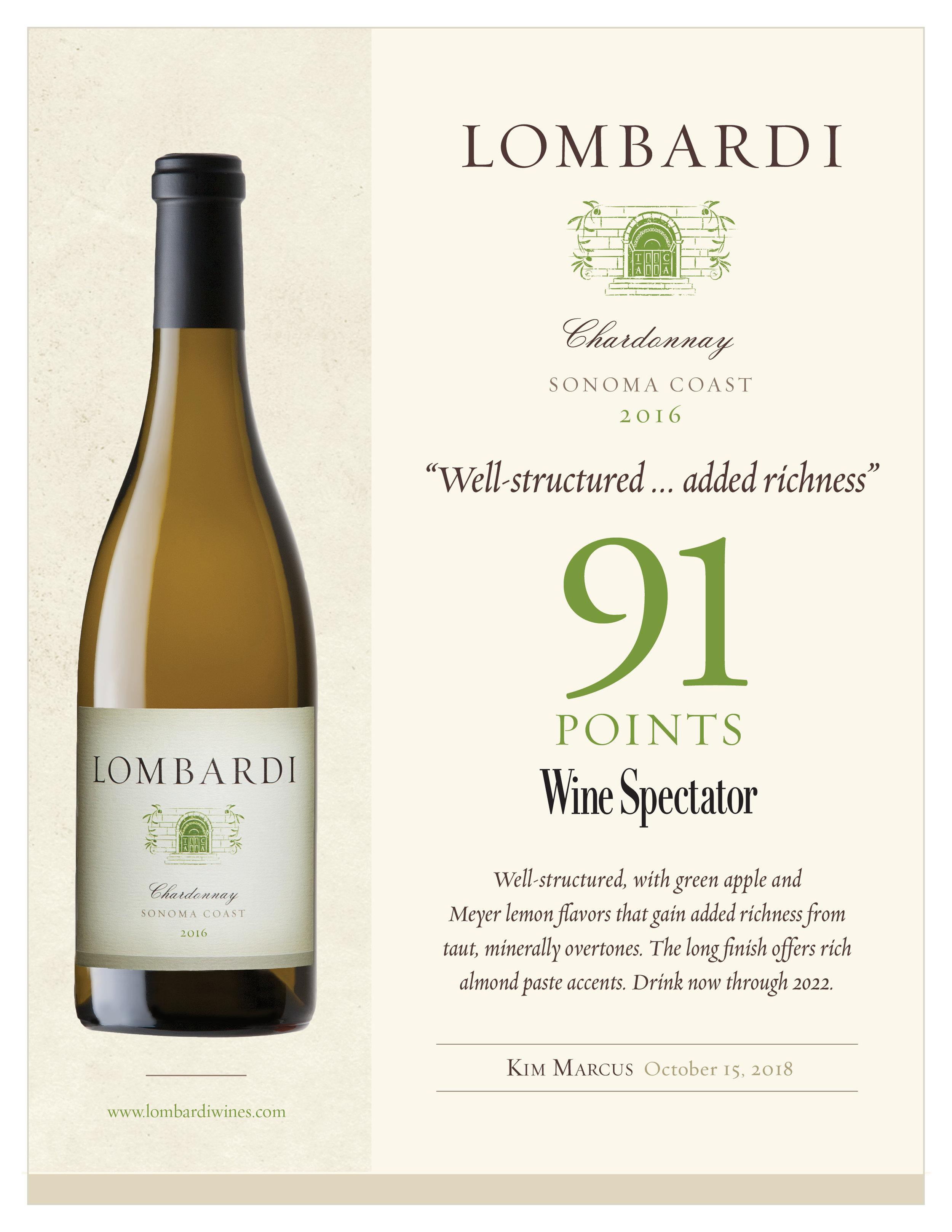 Lombardi_Chardonnay2016_WineSpectator_OCT2018.jpg