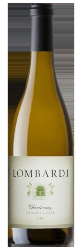 Lombardi_SonomaCoast_Chardonnay_2017.png