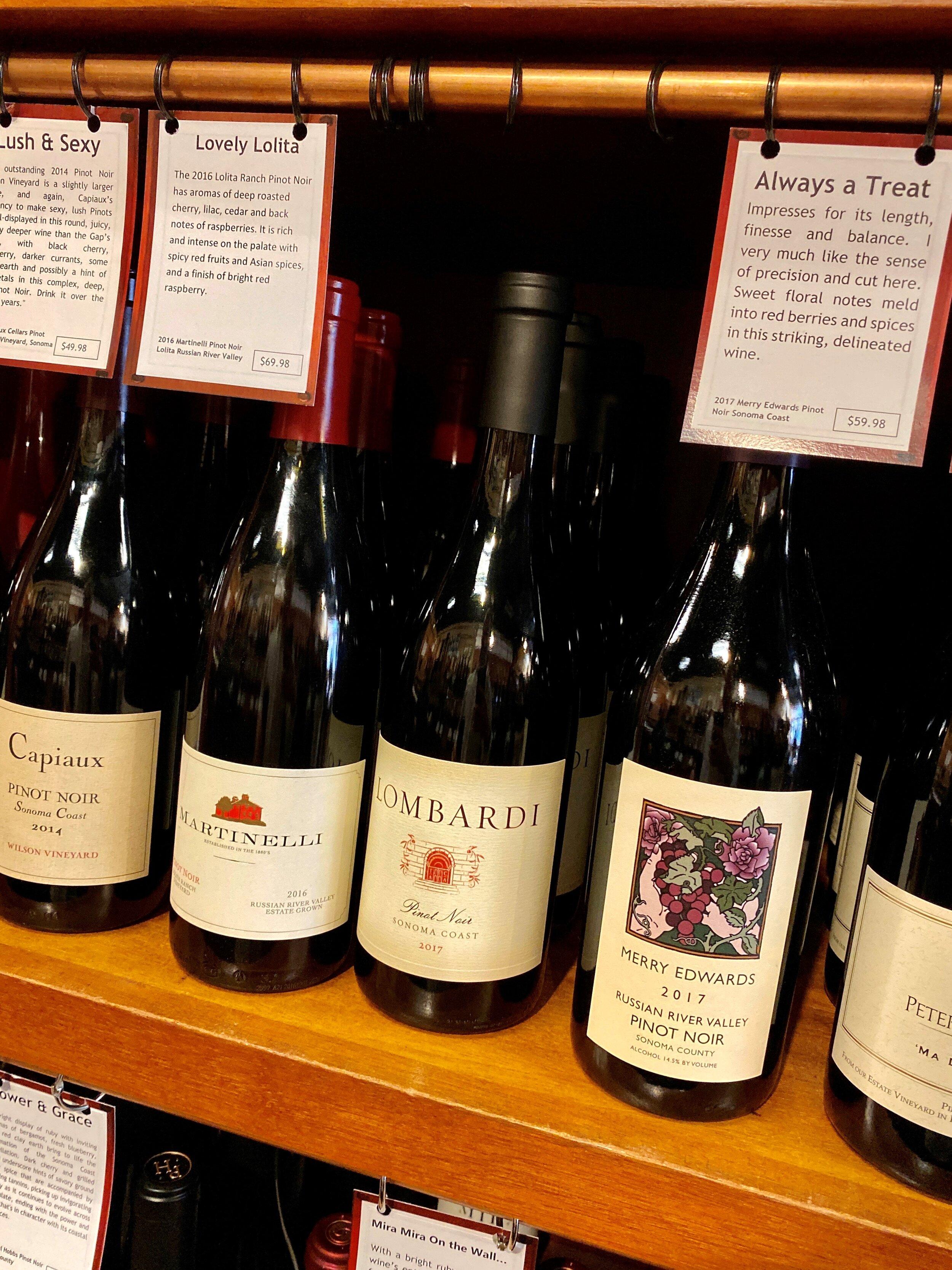 Vintage Wine Merchants Shelf.jpg