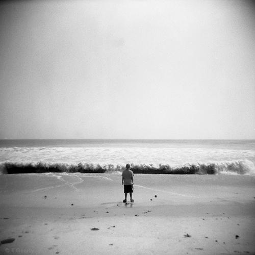Rexhame Beach, Marshfield, Mass.