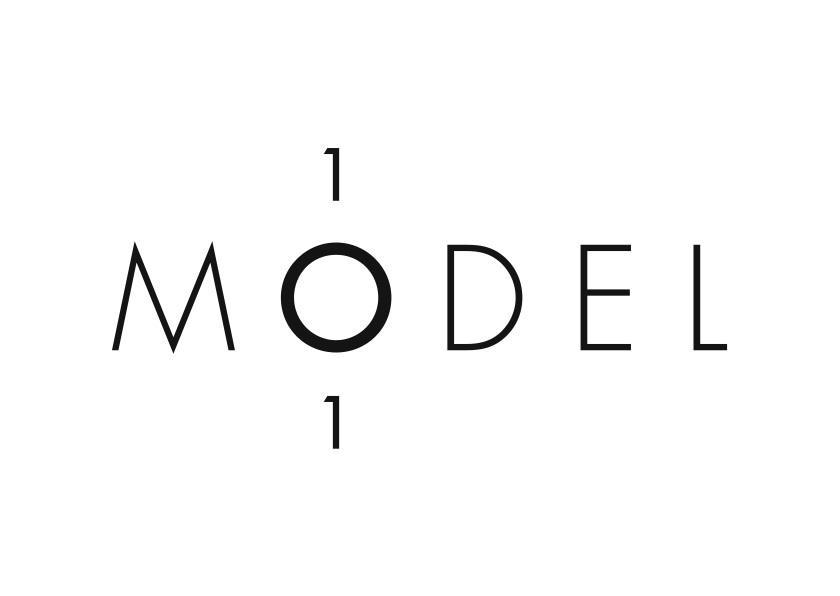 model-101-logo.jpg