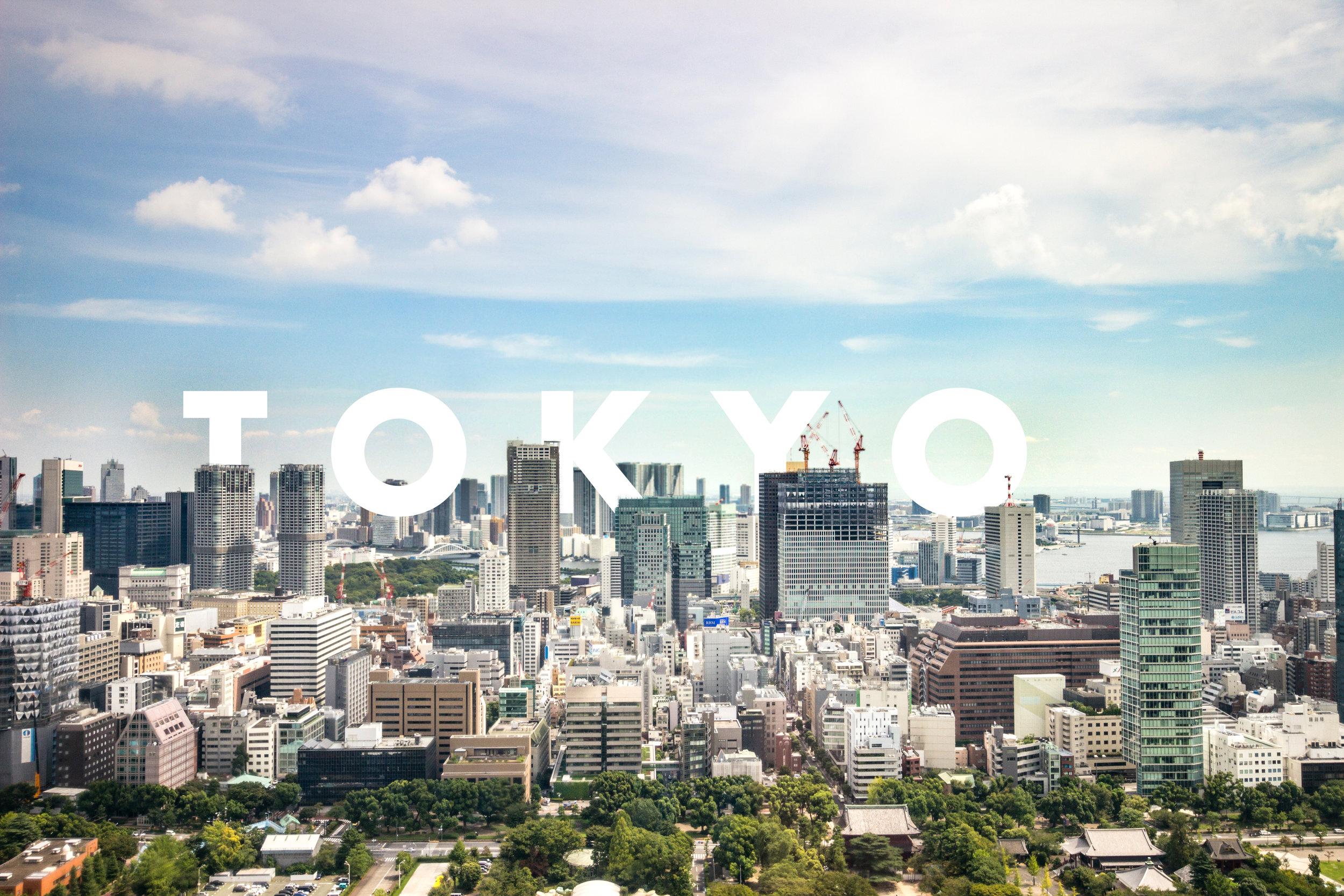 Tokyo Gallery Photo.jpg