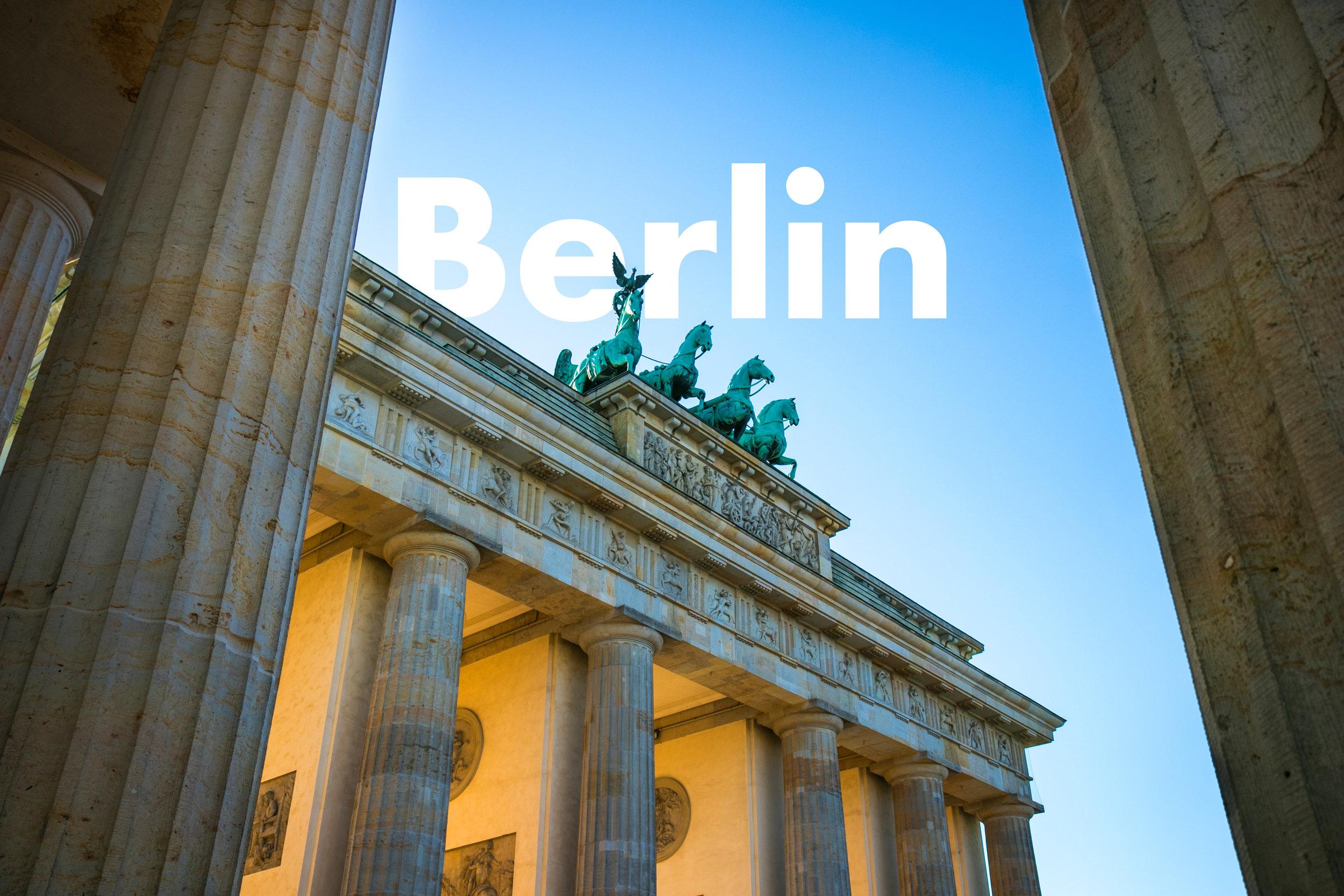 Berlin Gallery Photo.jpg