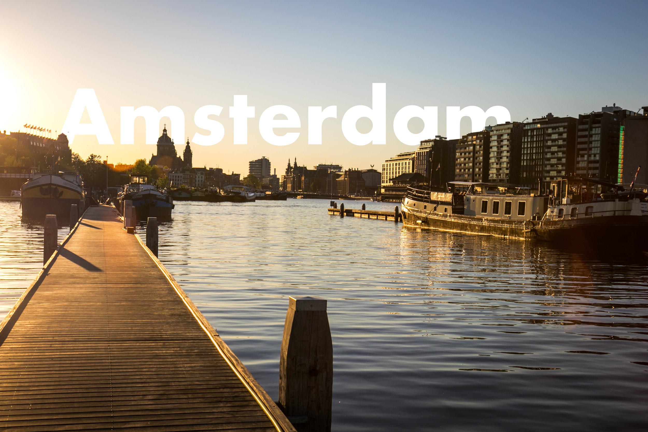 Amsterdam Gallery Photo.jpg