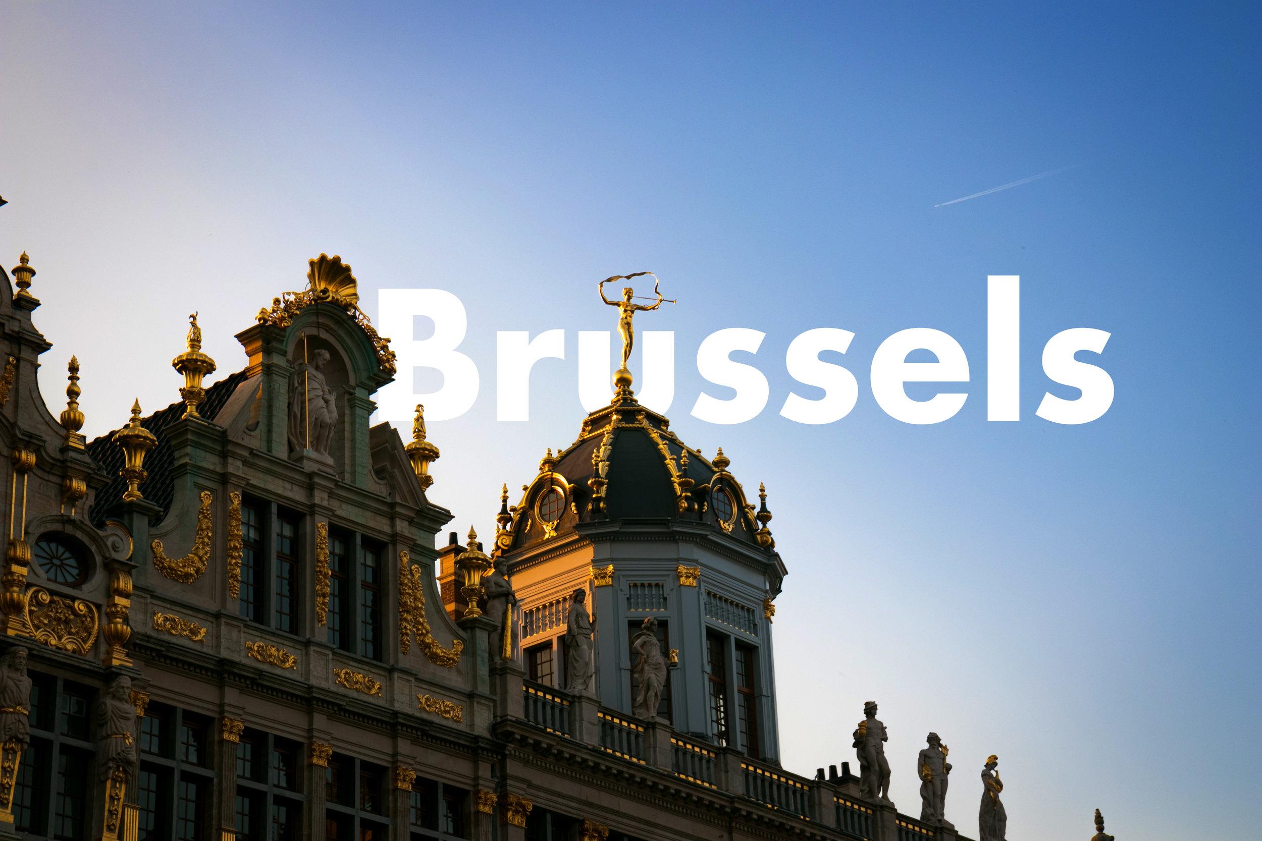 Brussels Gallery Photo.jpg