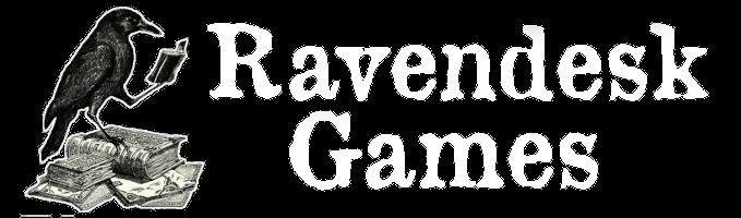 Ravendesk white stroke small.png