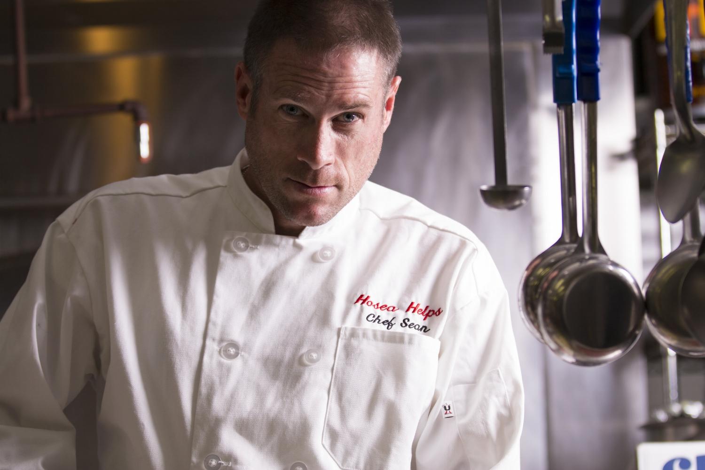Chef Sean 1.jpg