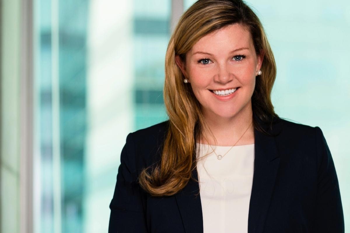 Atlanta Headshot Photography - Female Commercial Corporate Headshots
