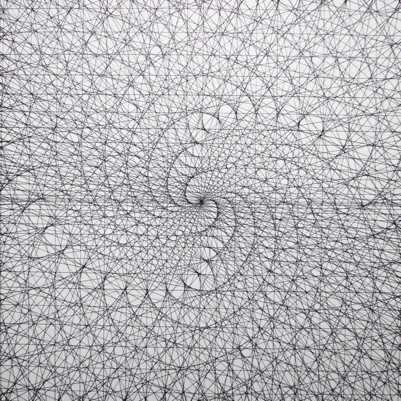 Swirl Left.jpg