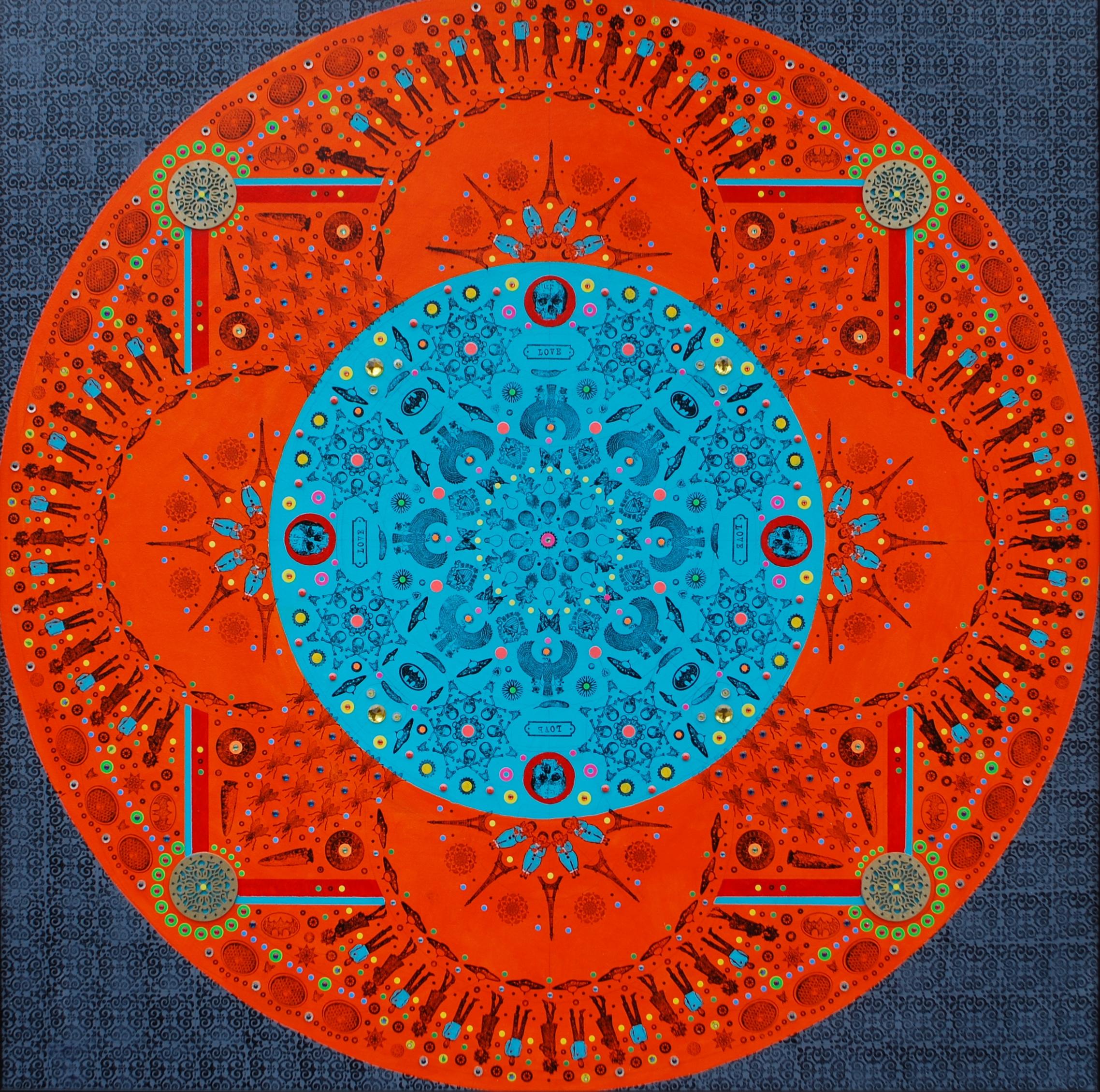 Orange Wheel.JPG