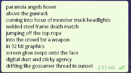 digital dust poem.png