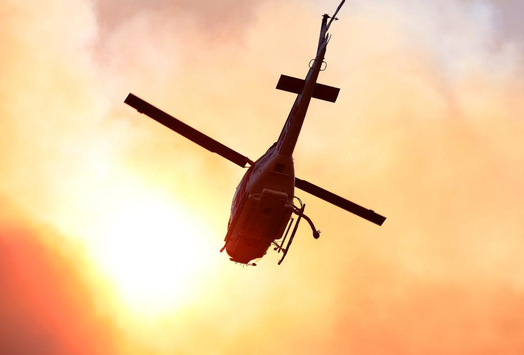 Strike Team/ Overhead Refresher(All Hazard) - AH-330R