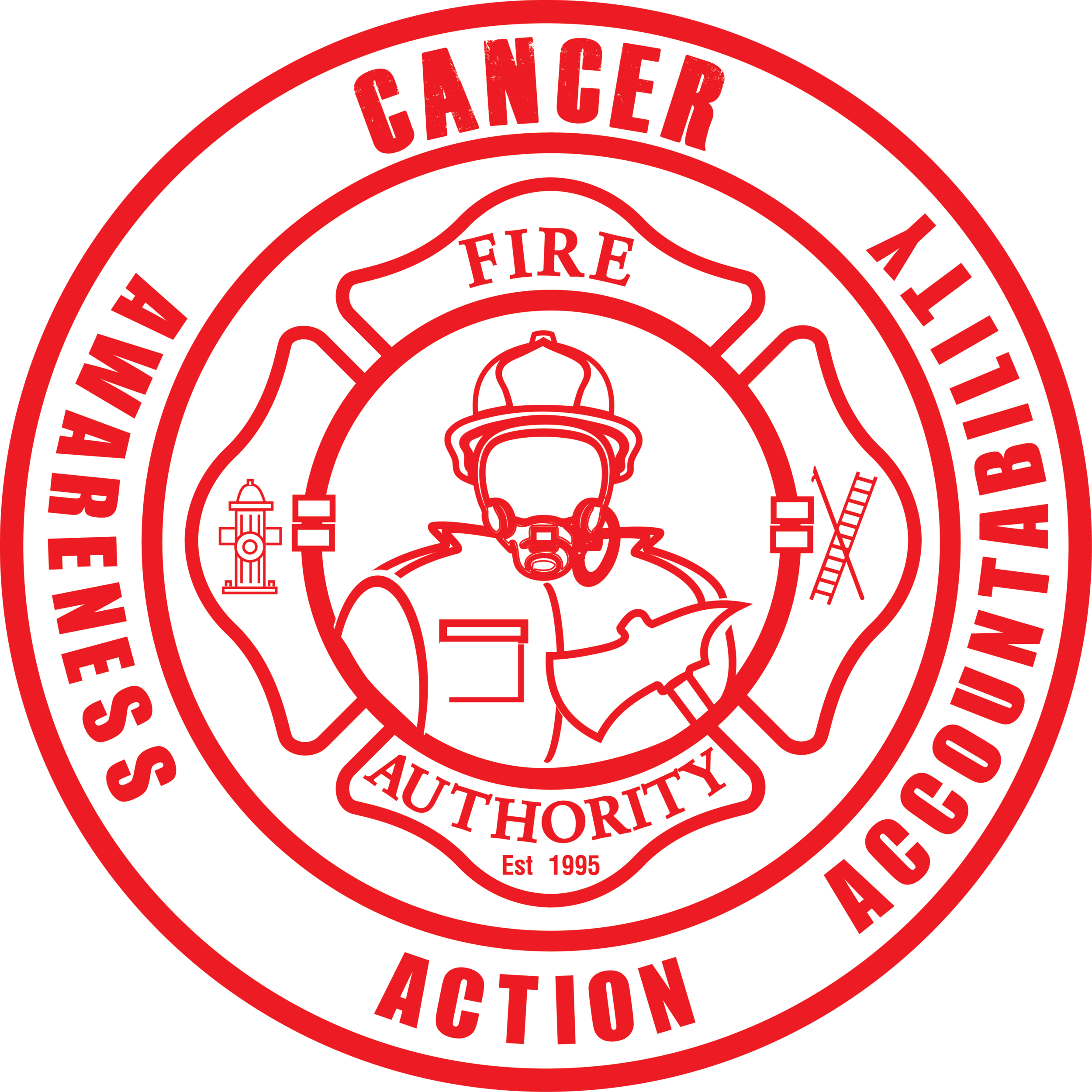 Cancer Awarness Logo.png
