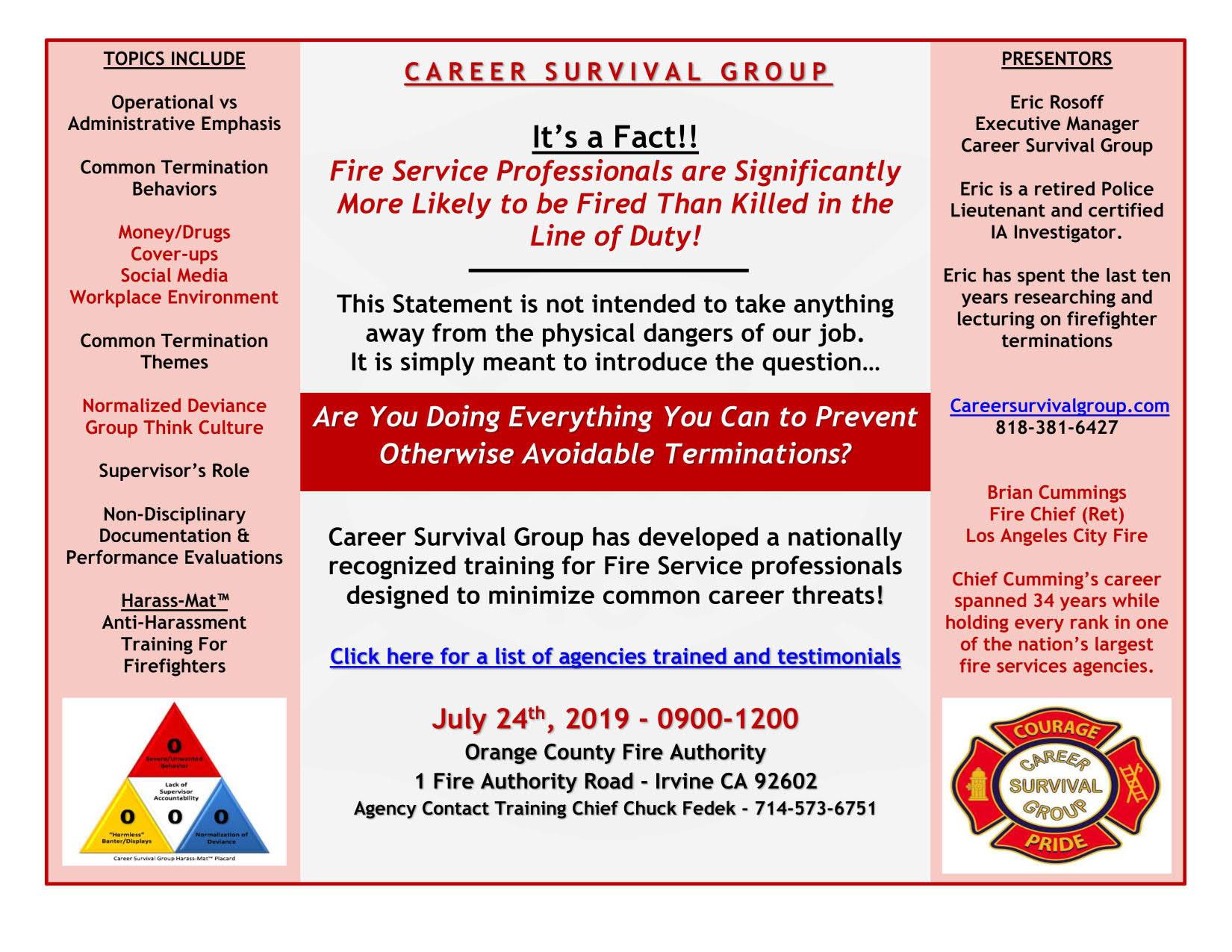 Career Survival Flyer (002)_1.jpg