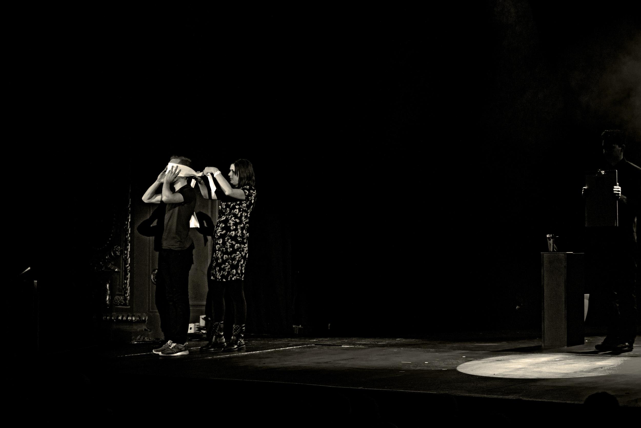 Epstein-Theatre-18.jpg