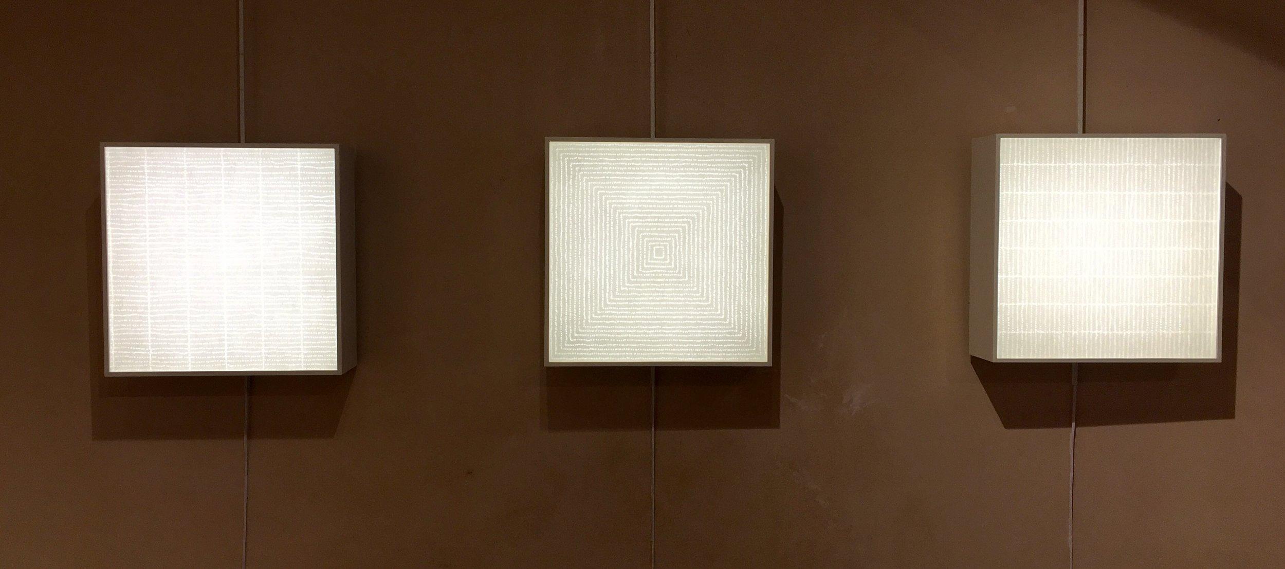 Dillo-lightbox-1