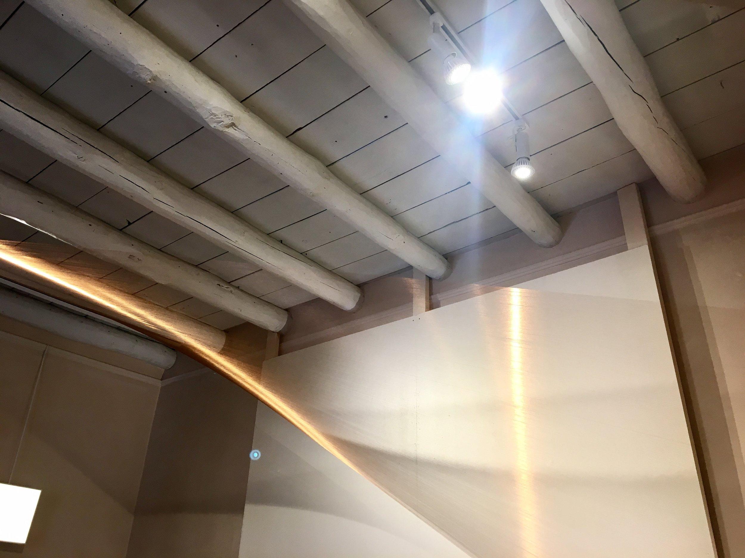 Dillo-illumination-4