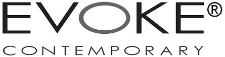 EVOKE-logo.png