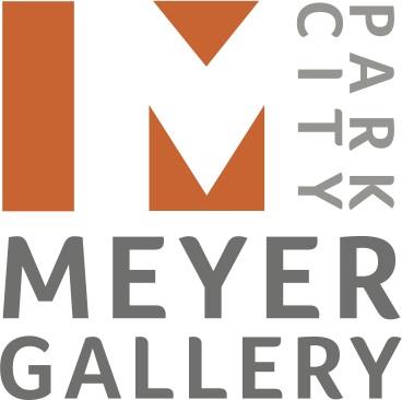 Meyer-PKC-logo.jpg