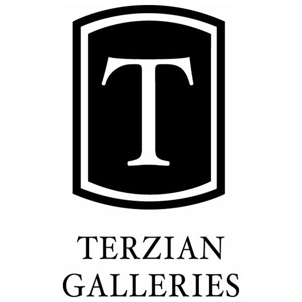 TERZIAN-GALLERIES-LOGO0-40f0b58e5056b3a_40f0ba86-5056-b3a8-4922ecf2988cbf8e (1).jpg