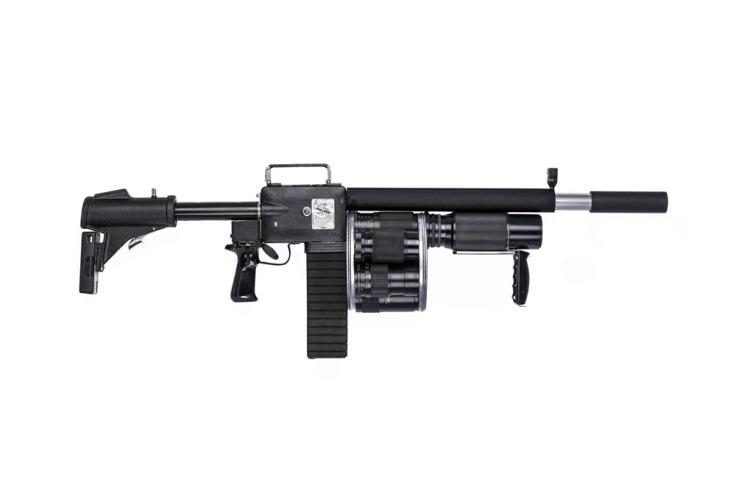 gun-10.jpg