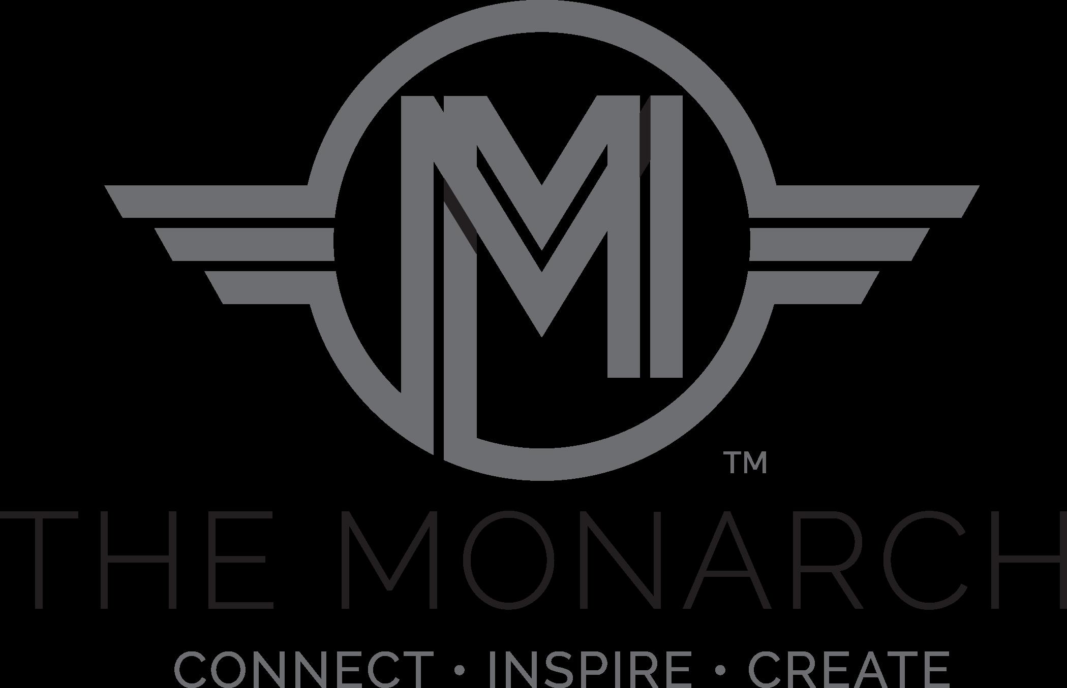 Monarch-logo-0518-1-2099x1355.png